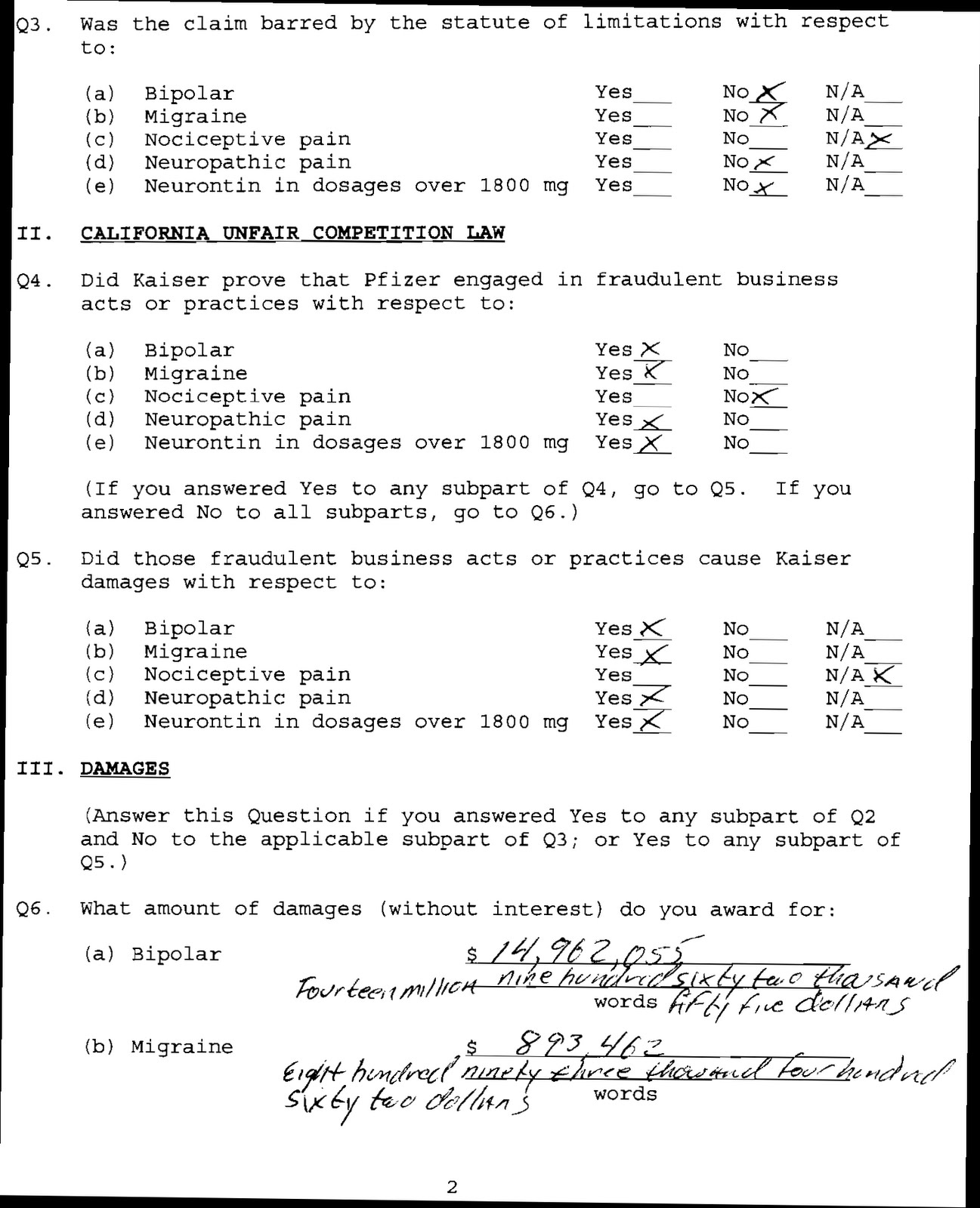 Handgun safety certificate sample questions images certificate handgun safety certificate sample questions choice image handgun safety certificate sample questions images certificate handgun safety 1betcityfo Images