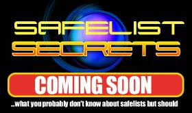 http://2.bp.blogspot.com/_IJzjVkw-r_M/S1xdUosdnTI/AAAAAAAAAAM/Wb-C6Y4pk2o/s320/LogoTemplate-safelist-secrets