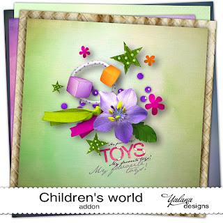 http://2.bp.blogspot.com/_IK-hIE9XEe4/TGuMuHXt8NI/AAAAAAAAAjM/xuLBe6Pg_1I/s320/Children%27s+world_YalanaDesign_addon.jpg