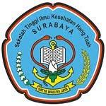 Sekolah Tinggi Ilmu Kesehatan HangTuah Surabaya