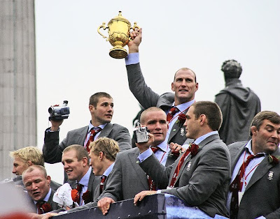 world cup rugby winners