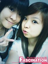 Siew Lee♥Siek Ye3