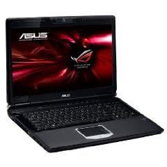 laptop discountpreis billige gaming laptop vern nftigen preis. Black Bedroom Furniture Sets. Home Design Ideas