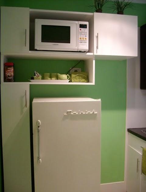 Silvana butto asociados reciclado de cocinas for Cocinas recicladas