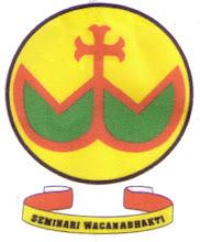 Seminari Menengah Wacana Bhakti