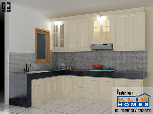 Pasang iklan baris gratis search results new style for for Kitchen set bekas
