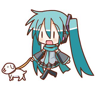 Ficha de Miku Hatsune+Miku+(177)
