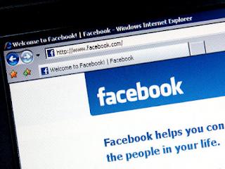 Mustafa Fteja demanda a Facebook por $500,000 dólares