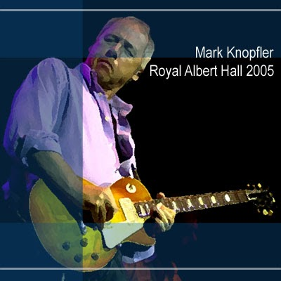 Mark knopfler 39 s music mark knopfler royal albert hall 2005 for Door 8 royal albert hall