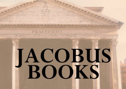Jacobus Books