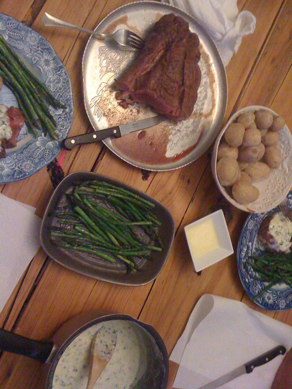 Bite Me Beef Tenderloin For Sale