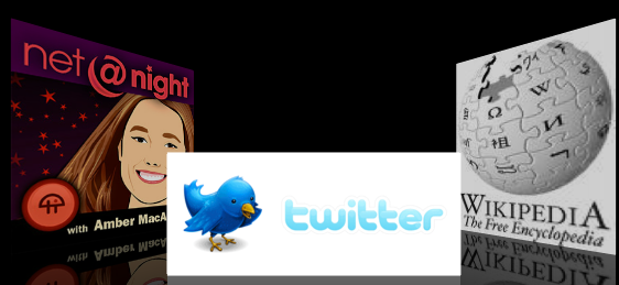 [NetTwitterWiki.png]