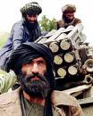 [Taliban+2jpg]