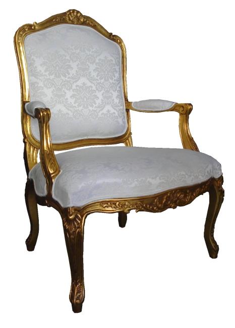 Cadeira e mesa mesas e cadeiras direto fabrica sp for Mobiliario 2 mao
