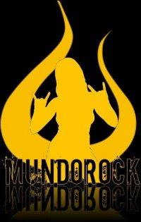 MUNDO ROCK