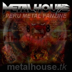 metalhouse