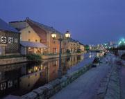 小樽觀光協會