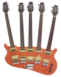 cool-guitars-19