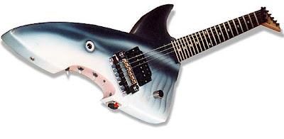 amazing-guitars-13