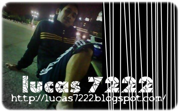 Lucas7222