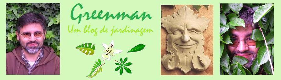 Greenman
