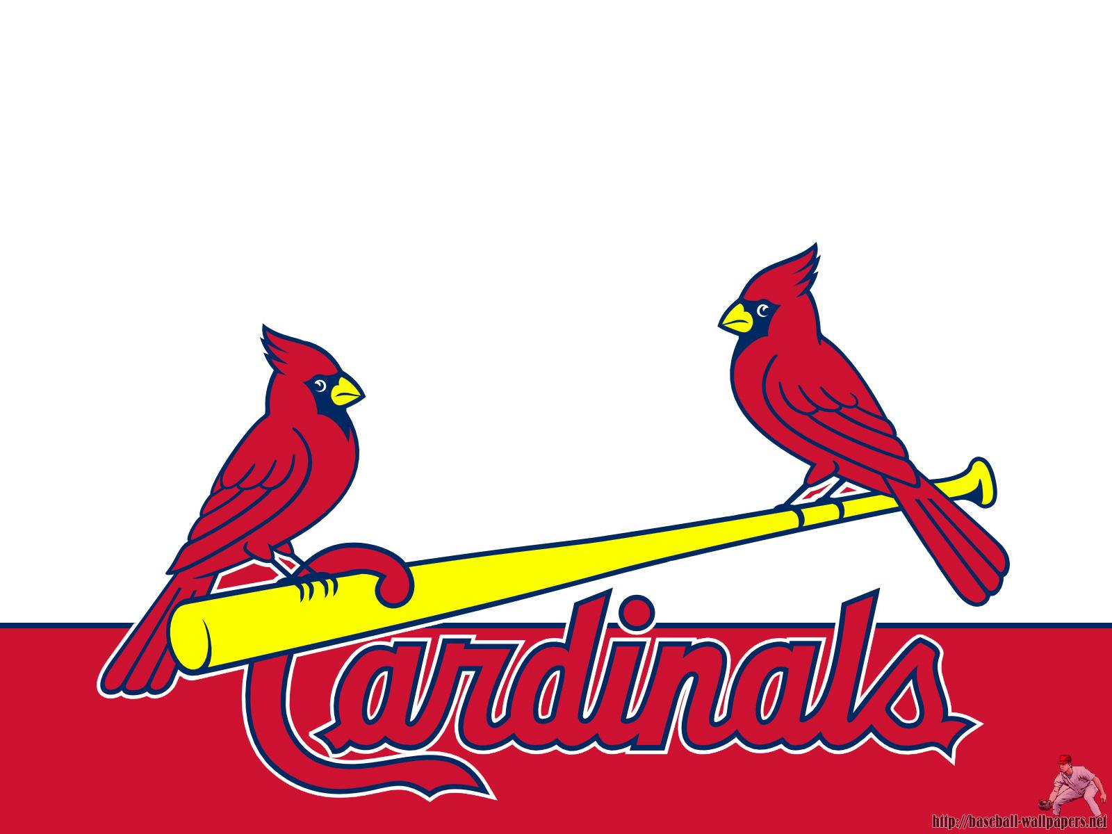http://2.bp.blogspot.com/_ILX0fXv8gyE/TBeUYzhhDZI/AAAAAAAAB-k/B0xoT9oAiiw/s1600/st_louis_cardinals_logo_wallpaper.jpg