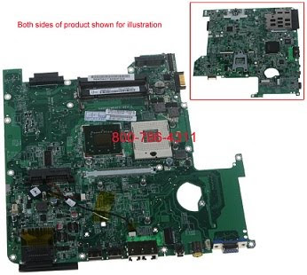 surabaya, jual, motherboard, ram, sodimm, ddr2, ddr3, ddr, vga, hardisk, hdd, harga, power, suply, psu, lcd, monitor, price, processor, windows, seven, ide, sata, ahci, pc, computer, modem, xp, lenovo notebook, notebook pc, quad core, laptop windows xp, hp 17 laptop, hp desktop, hp pavilion laptop, mini laptop, ipad, tablet notebook,  desktop pc, tablet pc, intel, hp, lenovo, acer, dell, toshiba, fujitsu, gigabyte, msi, pcchip, asus, kingston, hitachi, seagate, pendrive, western digital, patriot, samsung, transcend, adata, OCZ, buffalo, PQI, biostar, DFI, abit, ecs, zotac, foxconn, corsair, silverstone, antec, cooler master, thermaltake, mushkin, power color, XFX, palit, pixel view, HIS, sapphire, leadtek, gecube, laptop, pc, computer, usb, windows, seven, acer, toshiba, fujitsu, dell, gigabyte, msi, kingston, patriot, hitachi, seagate, maxto, sony, lg