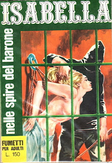 scene sensuali film ricerca badoo