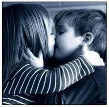 Cuando el amor no es locura, no es amor.