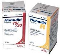Moxifloxacin vs ciprofloxacin coverage definition