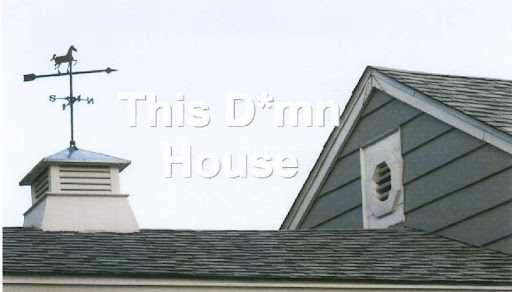 This D*mn House