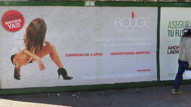 escort acompañantes cordoba porno español online