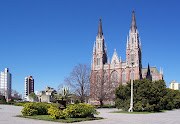 La Municipalidad de La Plata informó que el miércoles 8 de diciembre no .