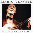 Mario Clavell