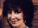 Donna Caroll