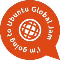 Ubuntu Global Jam callout