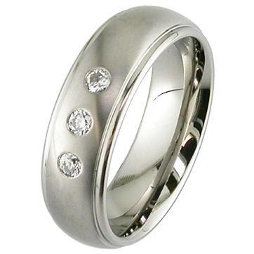 Wedding Ring Designs