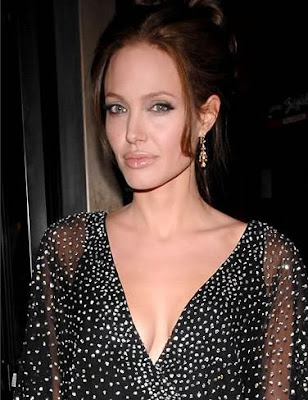 Angelina-jolie-celebrity-photos