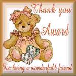 Tack Annette