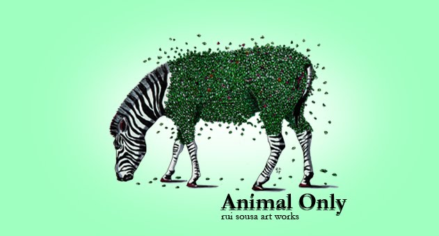 animal only