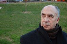Miguel Hernández: Vida poética y poesía viviente por Ángel Guinda