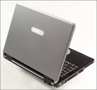 Jual beli notebook atau laptops bekas