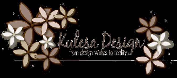 Kulesa Design