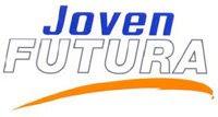 JOVEN FUTURA