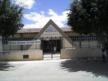 the past school