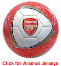 arsenal-soccer-ball.jpg
