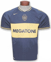boca-juniors-jersey.jpg