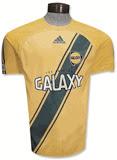 la-galaxy-jersey.jpg