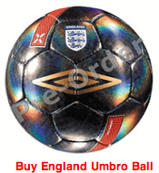 england-national-team-ball-umbro-black.jpg
