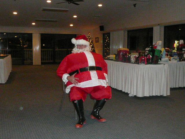 [Santa1]